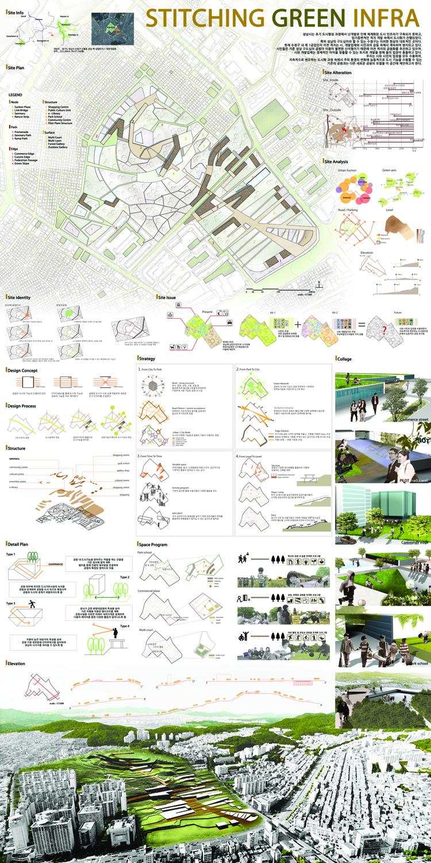 2010 환경조경대전 대상_Stitching green infra_오정화 주소희 맹기환.jpg